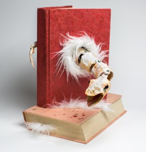 WP Theatre Copy Work